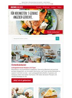 Für Kochnieten: 5 geniale Angeber-Gerichte!  ❙  #EssenTrinken  - https://deal-held.de/fuer-kochnieten-5-geniale-angeber-gerichte/