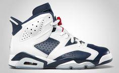 684723670edd Air Jordan 6
