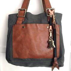 Accessories in Action   Den   Delve Shop Fashion Bags 2f229a3626bd7