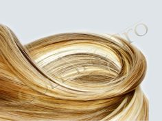 • Hairpieces and hair extension • Natural hair which you can color in any desired color • Handmade custom-fitted www.CollincGro.com