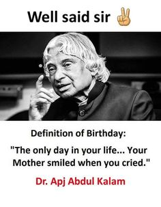 Trendy Quotes Deep Well Said Words Ideas Thug Quotes, Apj Quotes, Life Quotes Pictures, Real Life Quotes, Reality Quotes, Girl Quotes, Bored Quotes, Writer Quotes, Life Memes