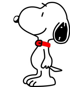 photograph relating to Snoopy Printable identify 547 Most straightforward Charlie Brown Close friends Printables visuals inside of 2019