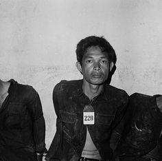 Tuol Sleng   Photos from Pol Pot's secret prison   Image 0198