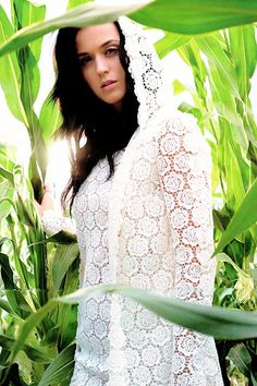 """ Prism promotional photoshoot, new outtake. """