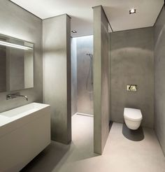 Huizen-modern-country-home-bathroom2