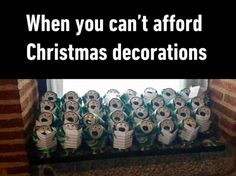 20 Christmas Pics to Fill Your Lol Stocking - Funny Gallery Christmas Shopping, Christmas Holidays, Christmas Decorations, Funny Christmas, Christmas Pictures, Diy Crafts For Kids, Holiday Crafts, How To Find Out, Crafty