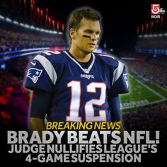 1000 Images About New England Patriots On Pinterest