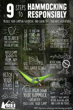 Be attentive and learn what you need to know regarding camping. You and the entire gang can grow as a family by experiencing a camping trip together. Since you wish to get more from your camping adventure, read this information carefully. Backpacking Tips, Hiking Tips, Camping And Hiking, Camping Life, Hiking Gear, Hiking Backpack, Tent Camping, Camping Hacks, Camping Gear