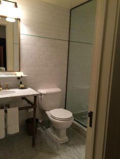 The Bowery Hotel (New York City, NY) - Hotel Reviews - TripAdvisor