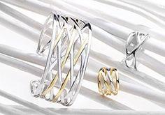 Anuja Tolia Jewelry, http://www.myhabit.com/ref=cm_sw_r_pi_mh_ev_i?hash=page%3Db%26dept%3Dwomen%26sale%3DA11YXPKJ23O81X