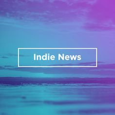 Indie news - playlist by Ryan Baker | Spotify Nothing Left To Say, Some Like It Hot, The Way Back, Lets Do It, Live For Yourself, Indie, Singer, News, Music