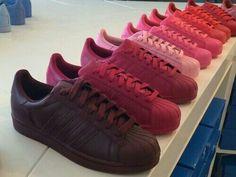 Superstar schuhe ♥ Superstars Schuhe, Adidas Damen, Adidas Cap, Adidas  Schuhe, Adidas b8adf355a0