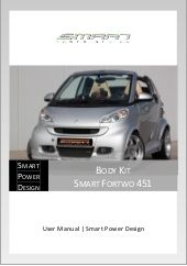 This is a Bodykit for Smart Fortwo 451 model. This Smart Fortwo Bodykit has high quality. Start your Smart tuning with this Smart Fortwo Bodykit. Polish Headlights, Cleaning Headlights On Car, How To Clean Headlights, Car Headlights, Smart Fortwo, Headlight Cleaner Diy, Headlight Restoration Diy, Smart Car Body Kits, Smart Brabus