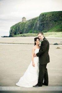 Weddings: Some Odd Traditions Wedding Photography, Traditional, Weddings, Wedding Dresses, Fashion, Bride Dresses, Moda, Bridal Gowns, Alon Livne Wedding Dresses