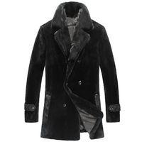 http://www.aliexpress.com/store/product/2013-men-s-clothing-beaver-velvet-coat-marten-fur-marten-velvet-overcoat-business-casual/1006199_1516953383.html