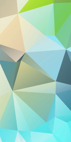 Free Low Poly/Polygonal Textures