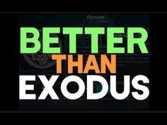 Kodi Best Addons- Exodus Top Replacement is here- Kodi's best Exodus Rep...