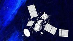 http://www.esa.int/Our_Activities/Space_Engineering_Technology/Clean_Space/Sending_a_satellite_safely_to_sleep