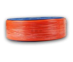 34.25$  Buy here - https://alitems.com/g/1e8d114494b01f4c715516525dc3e8/?i=5&ulp=https%3A%2F%2Fwww.aliexpress.com%2Fitem%2F30M-Red-8MMx5MM-METRIC-Flexible-Nylon-Tube-Hose-Pneumatic-Air-Line-Tubing%2F32220338504.html - 30M Red 8MMx5MM METRIC Flexible Nylon Tube  Hose Pneumatic Air Line Tubing