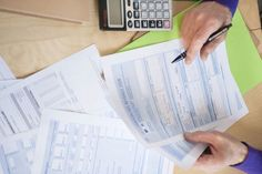 When Are Canadian Corporate Taxes Due If There Is a Balance Owing?