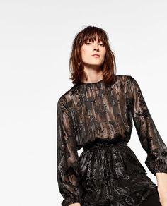 Dresses - Women | ZARA United States