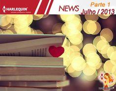 Romantic Girl: Lançamentos Harlequin - Julho (Parte 1) http://su-romanticgirl.blogspot.com.br/2013/07/lancamentos-harlequin-julho-parte-1.html