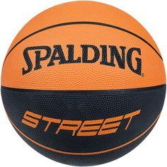 NBA Soft Touch Rubber Basketball    Innovative neue Oberflächenstruktur / Verbesserter Grip und sehr gute Ballkontrolle    Geschlecht: Unisex  Größe: 7  Material: Gummi  Sportart: Basketball...