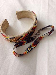 2 Bracelet Harpo VAL 75 Euros | eBay