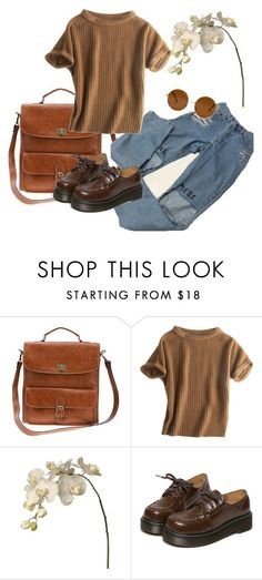 """tō-skə"" by pnella ❤ liked on Polyvore featuring Folio, Calypso St. Barth, Sia, WithChic, Forever 21, women's clothing, women, female, woman and misses"