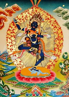 thangka - Google Search