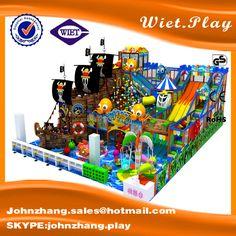 Playroom Design, Kids Room Design, Kid Playroom, Piscina Playground, Outdoor Playground, Teen Bedroom Designs, Girls Bedroom, Indoor Play Places, Indoor Slides