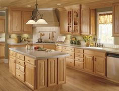 country kitchen cabinets | old country kitchen cabinet design