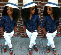 kid style all day1
