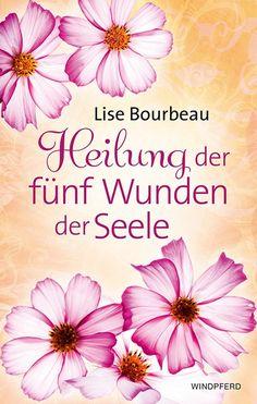 Die spirituelle Lehrerin Lise Bourbeau überzeugt weltweit mit ihren tiefen Einsichten in die Seele und Psyche der Menschen.