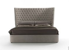 Кровать Vittoria Frigerio Medici