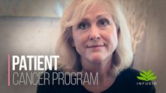 Patient Testimonial 10   Infusio Integrative Cancer Care - ✅WATCH VIDEO👉 http://alternativecancer.solutions/patient-testimonial-10-infusio-integrative-cancer-care/     Comprehensive Testimony on Cancer Call 888.605.6579 The Infusio treatment centers specialize in comprehensive cancer care using orthomolecular treatments, IV nutrition, regional hyperthermia, immunotherapy, GcMAF, laetrile IV, artesunate IV, DCA IV and Ozone IV for optimal health and to...