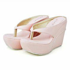37636dca3a559c shoes · Wedge ShoesSandals PlatformWomen s ...