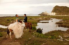 The Jamies' Engagement Shoot in Idyllic Ilocos Couple Posing, Couple Photos, Filipiniana Wedding, Ilocos, Good Poses, Wedding Shoot, Engagement Shoots, Philippines, 50th