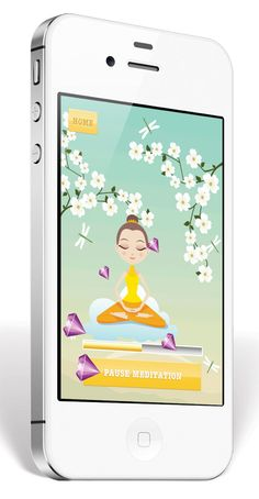 February's Health App for That | Palm Beach Illustrated