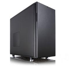 Fractal Design Define R5 Computer Case