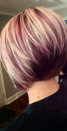 Hair Ideas, Hair Cuts, Hair Styles, Haircuts, Hair Plait Styles, Hair Makeup, Hairdos, Haircut Styles, Hair Style