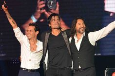 Chayanne to Debut New Single at 2014 Billboard Latin Music Awards | Billboard