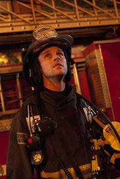 Jesse Spencer in Chicago Fire Matt Casey Chicago Fire, Columbus Short, Chigago Fire, Monica Raymund, Chicago Justice, Jesse Spencer, Moving To Chicago, Teen Wolf Boys, Chicago Shows