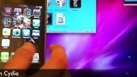 YouTube - How to jailbreak (all iDevices) and unlock ...