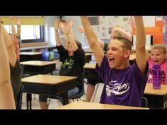 Active Schools – Minnesota | BLEND