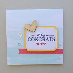 Huge Congrats Card (21)