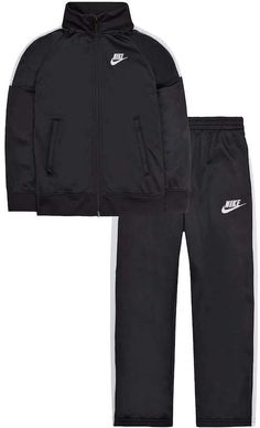 d5720415ef Buy Nike 2-pc. Logo Pant Set Girls at JCPenney.com today and Get ...