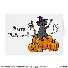 Create your own unique greeting on a Halloween card from Zazzle. From birthday, thank you, or funny cards, discover endless possibilities for the perfect card! Eating For Blood Type, Holiday Cards, Christmas Cards, Black Labrador Retriever, Photo Cards, Winnie The Pooh, Disney Characters, Fictional Characters, Snoopy