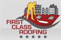 We are a full-service commercial roofing company serving the cities of Akron, Canton, Columbus, Cleveland, Delaware, Elyria, Findlay, Marion, Medina, Springfield and other surrounding cities in Ohio.