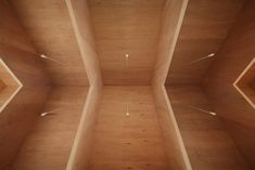 Koya No Sumika / mA-style Architects | AA13 – blog – Inspiration – Design – Architecture – Photographie – Art